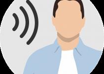 problèmes auditifs