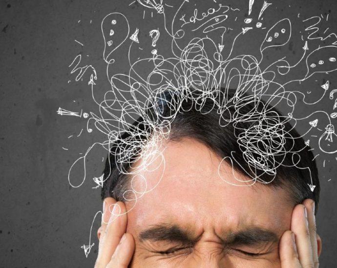 fleurs de bach rescue gestion du stress