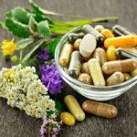 compléments alimentaires pour améliorer le sommeil cachets et plantes remèdes naturels