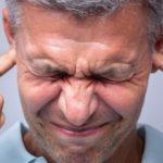 comment déboucher une oreille ?